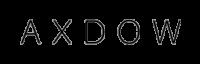 Axdow loga